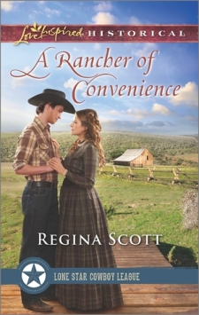 a-rancher-of-convenience