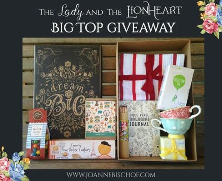 big-top-giveaway