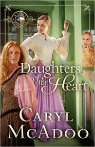 Daughters of the Heart