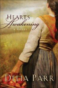hearts-awakening