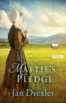 matties-pledge