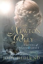 newton-and-polly