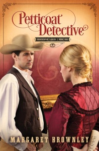 petticoat-detective