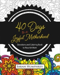 40-days-to-a-joyful-motherhood