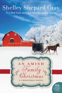 an-amish-family-christmas