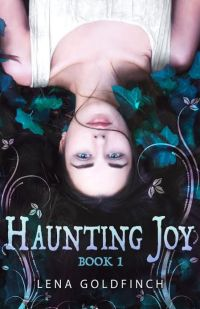 haunting-joy-book-1