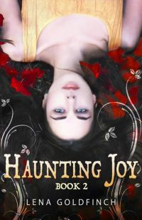 haunting-joy-book-2