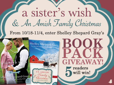 ssg-book-pack-giveaway