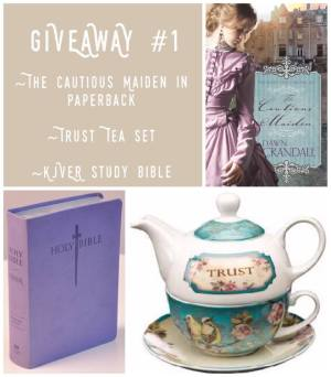 the-cautious-maiden-giveaway-1