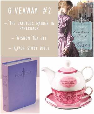 the-cautious-maiden-giveaway-2