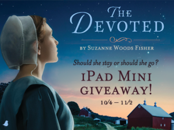 the-devoted-ipad-mini-giveaway