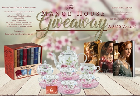 the-manor-house-giveaway