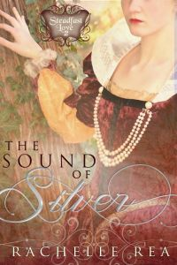 the-sound-of-silver