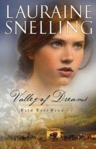 valley-of-dreams