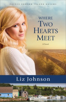 where-two-hearts-meet-by-liz-johnson