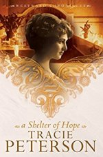 a-shelter-of-hope