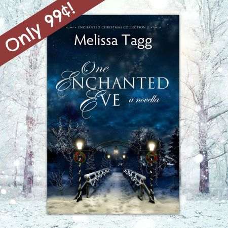 one-enchanted-eve-sale