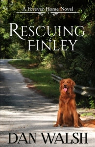 rescuing-finley