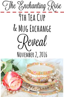 tea-mug-exchange-reveal-2016