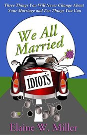 we-all-married-idiots