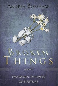 broken-things