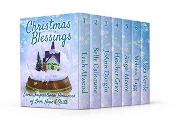 christmas-blessings