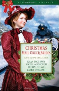 christmas-mail-order-brides