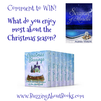 giveaway-season-of-miracles-and-christmas-blessings