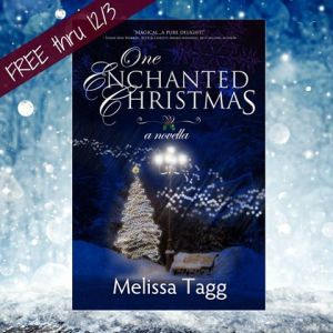 one-enchanted-christmas-promo