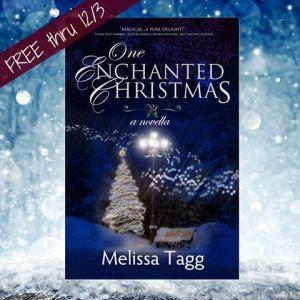 one-enchanted-christmas-promo