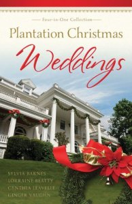 plantation-christmas-weddings