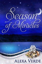 season-of-miracles