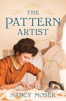 the-pattern-artist