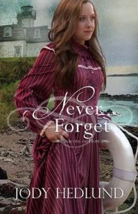 never-forget-cover