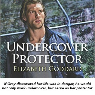 quote-undercover-protector