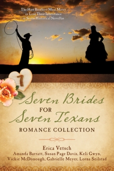 seven-brides-for-seven-texans