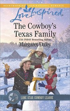 the-cowboys-texas-family