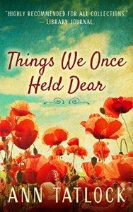 things-we-once-held-dear