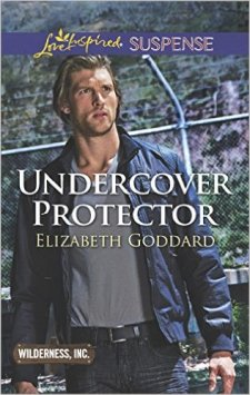 undercover-protector