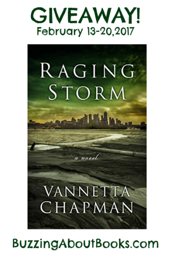 giveaway-raging-storm