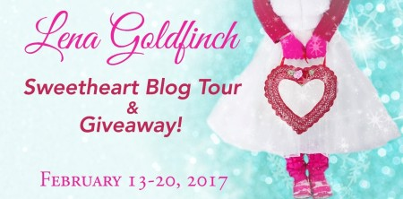 sweetheart-blog-tour
