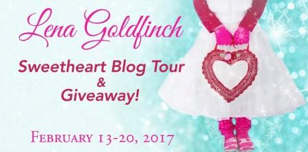 sweetheart-blog-tour