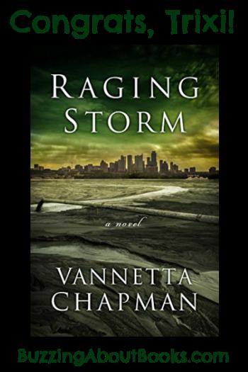winner-raging-storm