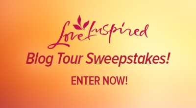 Sweepstakes | Buzzing About Books